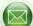 Emailbuttonpaint